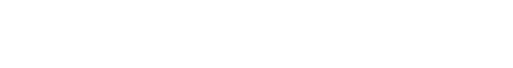 Coaching Châteauroux